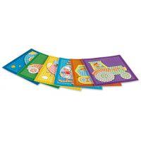 PlayMais Mosaic Little Traffic 3