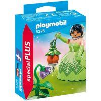 Playmobil 5375 Kvetinová princezná