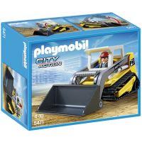 Playmobil 5471 Buldozer