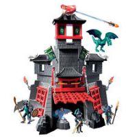 Playmobil 5480 Tajná dračie skrýša 2