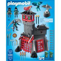 Playmobil 5480 Tajná dračie skrýša 3