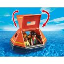 Playmobil 5545 Záchranný ostrovček 4