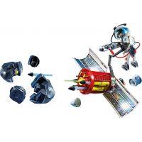 Playmobil 6197 Meteority 2