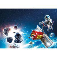Playmobil 6197 Meteority 4