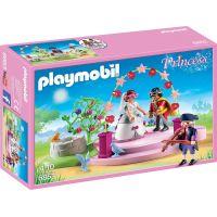 Playmobil 6853 Maškarný ples
