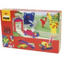 Plus-Plus Mini Neon 480 3V1