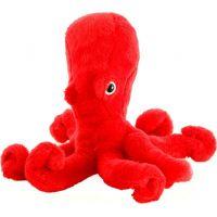 Plyš Chobotnice 20 cm