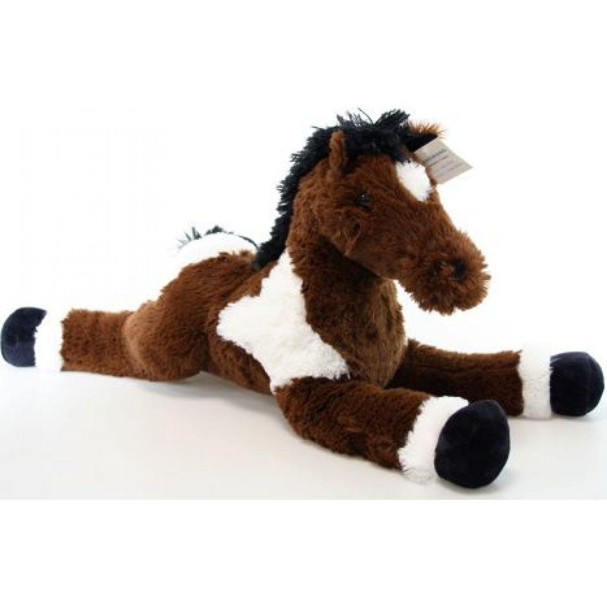 kůň 62 cm