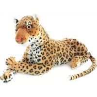 Plyš Leopard 57 cm