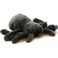 Plyš Tarantula 19 cm