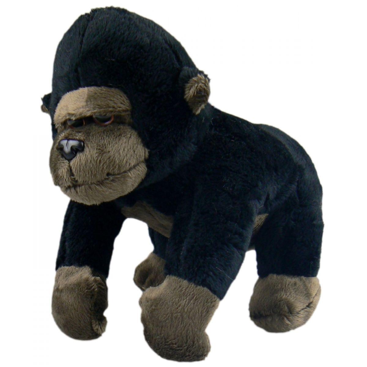 gorila 15 cm