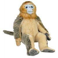 opice 40 cm