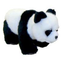 panda 27 cm