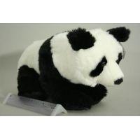panda 50 cm 2