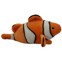 ryba klaun 18 cm