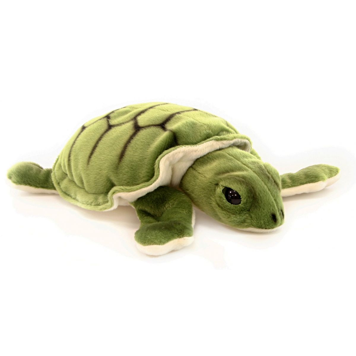 Želva 24 cm