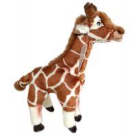 žirafa 30 cm