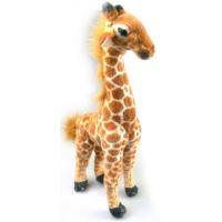 Žirafa 40 cm