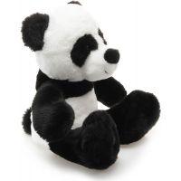 Plyšové zvieratko Panda 25cm 3