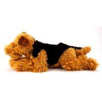 Plyšový Airedale Terrier 40 cm 3