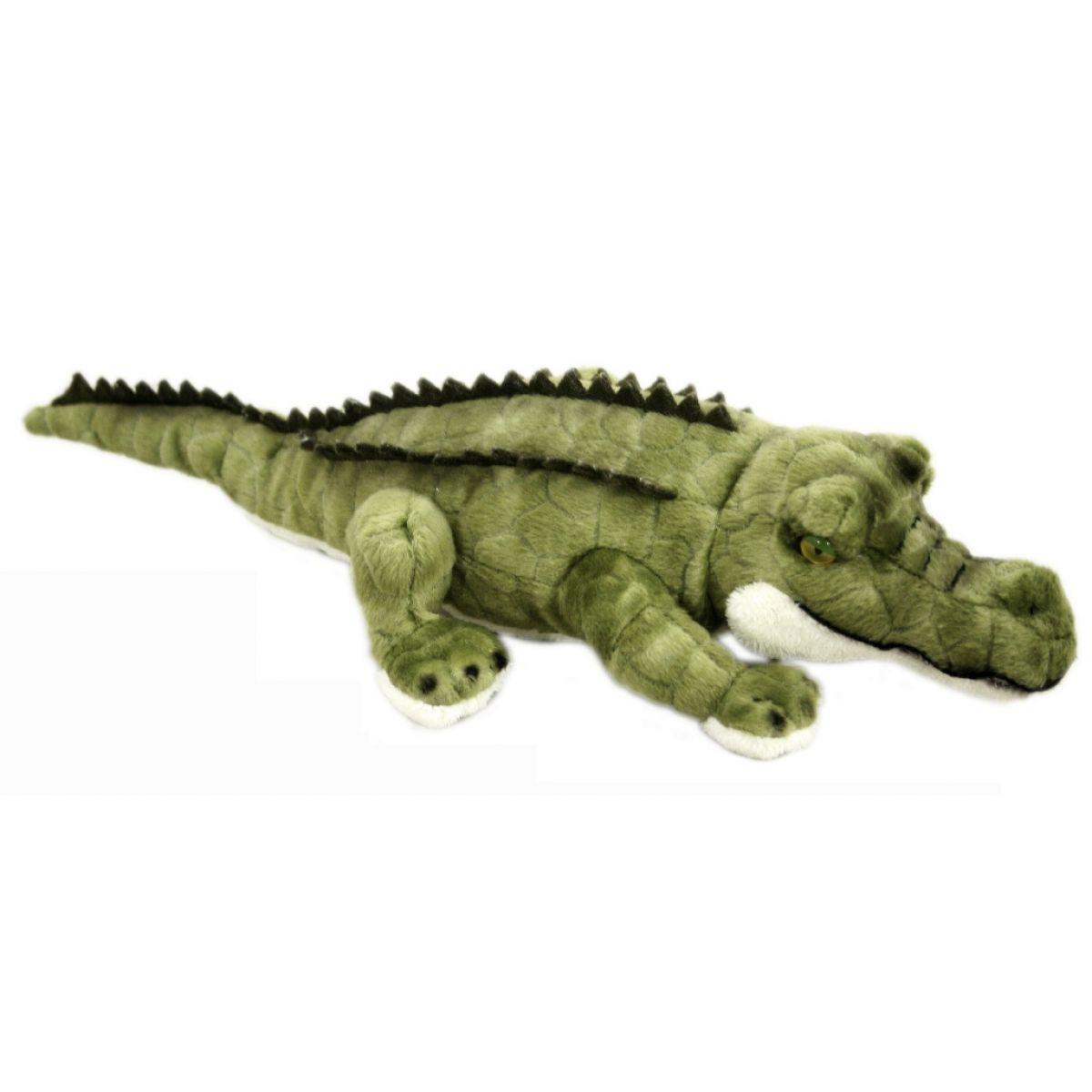 krokodýl 32 cm