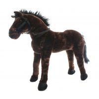 Kůň nosnost 100 kg