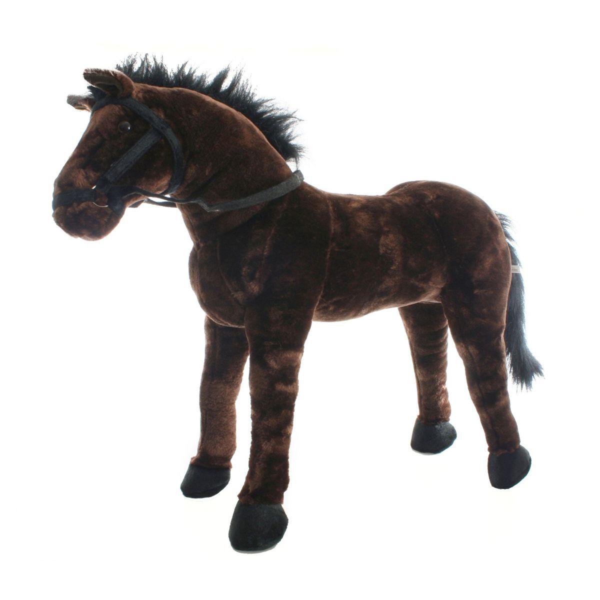 Kôň nosnosť 100 kg
