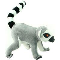lemur 18 cm 2