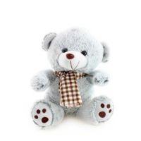Plyšový Medvěd 24 cm