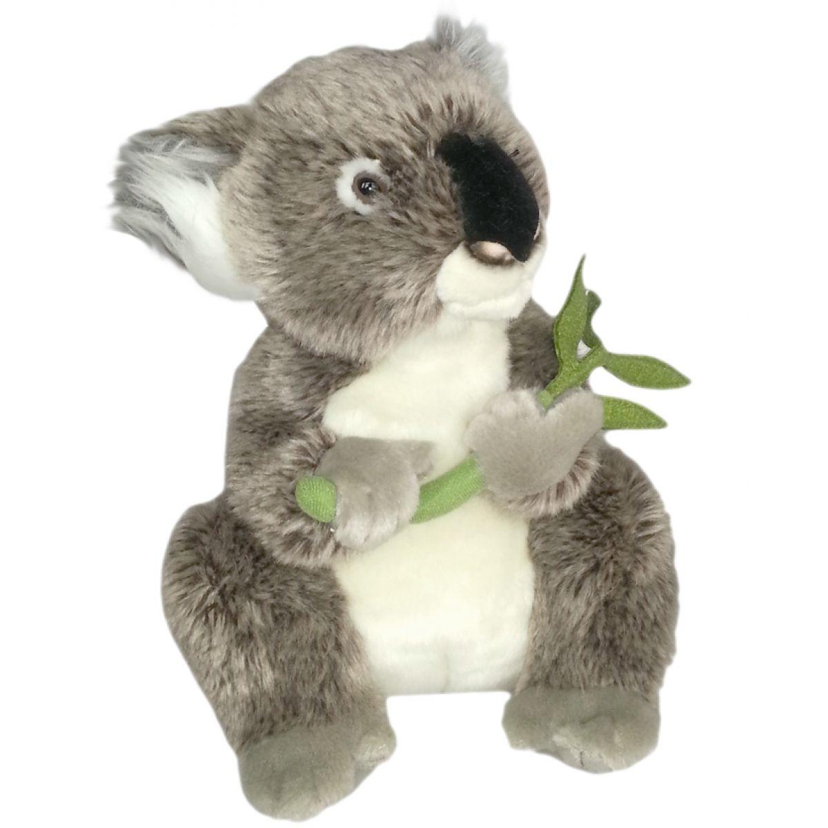 medvídek koala 30 cm