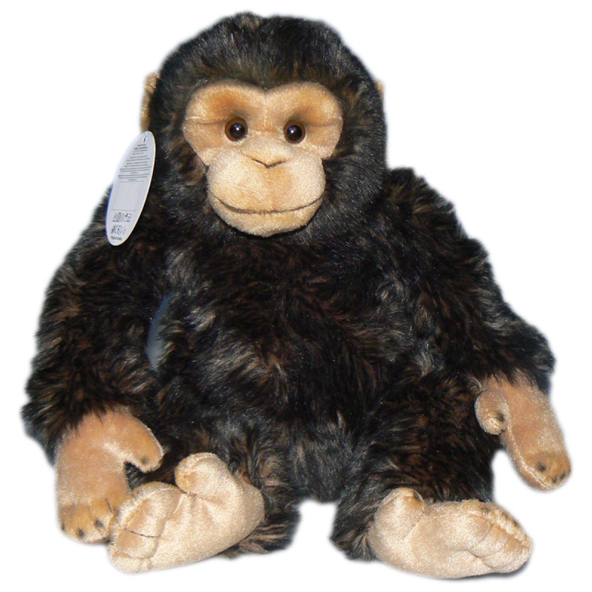 šimpanz 32 cm