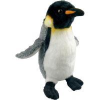 Plyšový Tučniak 20 cm