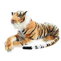 Tygr hnědý 70 cm