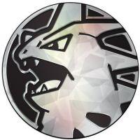 Pokémon TCG Mega Tyranitar-EX Premium Collection 4