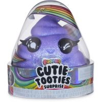 Poopsie Cutie Tooties Surprise fialový