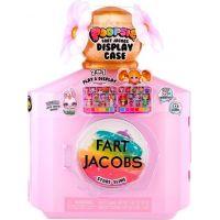 Poopsie Fart Jacobs úložný box 2v1 5