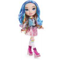 Poopsie Rainbow Surprises Dúhová bábika vlna 1 5