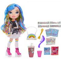 Poopsie Rainbow Surprises Dúhová bábika vlna 1 2