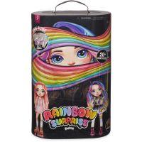 Poopsie Rainbow Surprises Dúhová bábika vlna 1 4