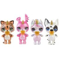MGA Poopsie Sparkly Critters 5