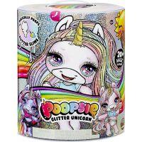 Poopsie Surprise Unicorn - růžový nebo duhový