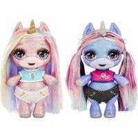 Poopsie Surprise Unicorn - ružový alebo dúhový 2
