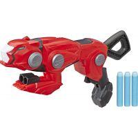 Hasbro Power Rangers Gepardí blaster