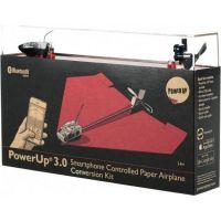 PowerUp 3.0 chytrá papírová vlaštovka