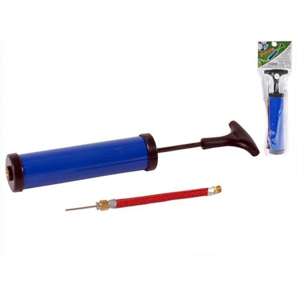 Mikro Pumpa 20 cm s hadičkou