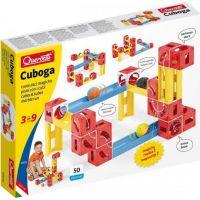 Quercetti Cuboga Premium