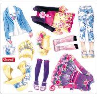 Quercetti Fashion Design Mya 3