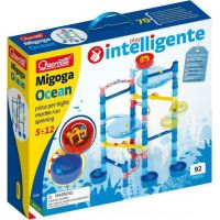 Quercetti Migoga Ocean marble run guľôčková dráha