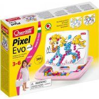 Quercetti Pixel Evo Girl Small