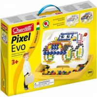 Quercetti Pixel Evo